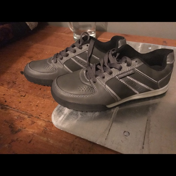 American Eagle By Payless Shoes - American Eagle sneakers